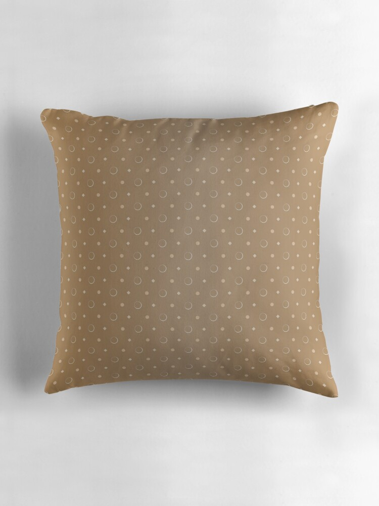 on shop outdoor throw amazing nl and pillow pillows designs white products best things gold wanelo