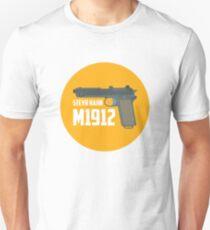 Steyr Hahn M1912 T-Shirt