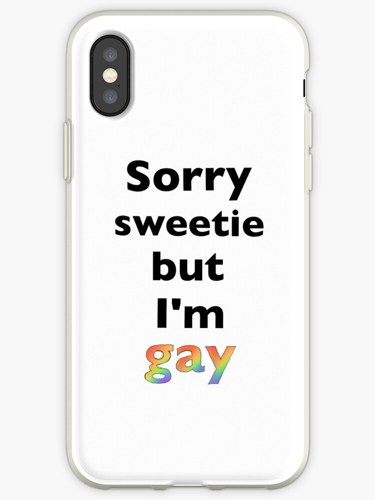Free images of gay men
