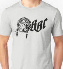 bbc -fame rich trending club T-Shirt
