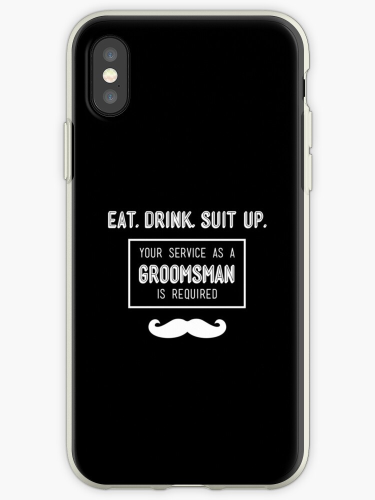 1bb939051a Groomsmen Gifts/Best Man Gifts - Best Cute Gift for Him, Men, Best Friend  or Brother - Groomsman Service
