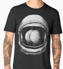 Asstronaut Men's Premium T-Shirt
