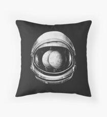 Asstronaut Floor Pillow