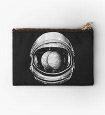 Asstronaut Studio Pouch