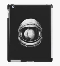 Asstronaut iPad Case/Skin