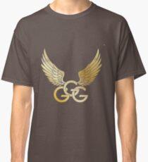 GGG Classic T-Shirt