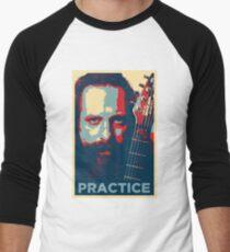 John Petrucci Practice T-Shirt