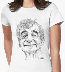 Walter Matthau T-Shirt