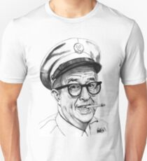 Bilko T-Shirt
