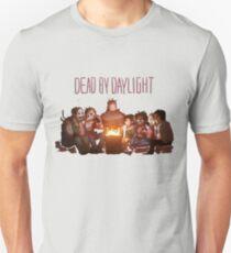 Dead Family Unisex T-Shirt