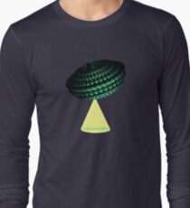 Space 01 T-Shirt