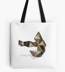 Proteus from Demon Seed Tote Bag