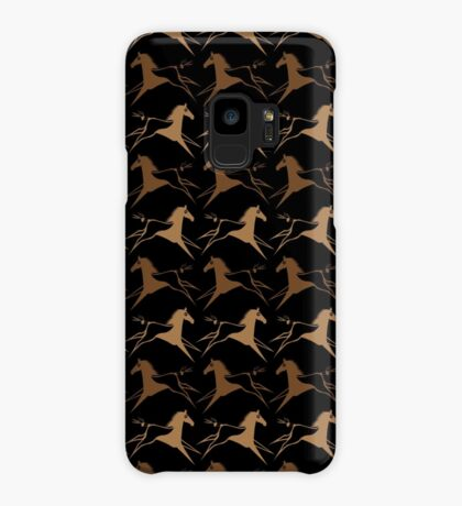 Horse Nation Case/Skin for Samsung Galaxy