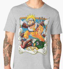 NARUTO Men's Premium T-Shirt