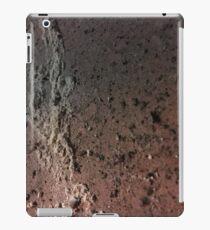 patina iPad Case/Skin