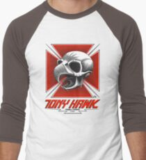 Powell Peralta Tony Hawk 1983 T-Shirt