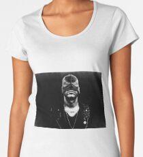 bloody beetroots Women's Premium T-Shirt