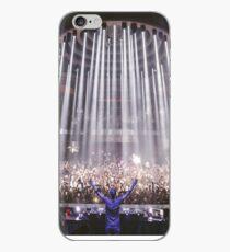 Armin van buuren live iPhone Case