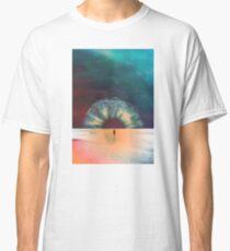 I am dawn Classic T-Shirt