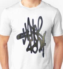 stapel T-Shirt