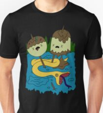 Marceline's T shirt Unisex T-Shirt