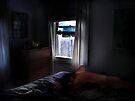 Saturday, 6:00 am by Dan Perez