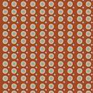 Saharan Diatoms 2 by NancyBenton