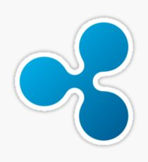 Ripple Sticker