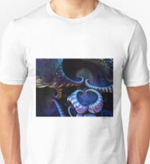 The Slithy Toves T-Shirt