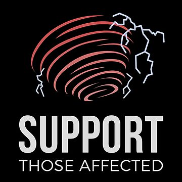 Cyclonic Rift - Support those Affected by Jbui555