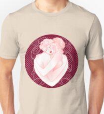 Love embrace T-Shirt