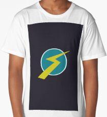 Meet the Robinsons- Wilbur Robinson Long T-Shirt