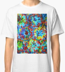 Exhale Classic T-Shirt