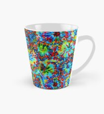 Exhale Tall Mug