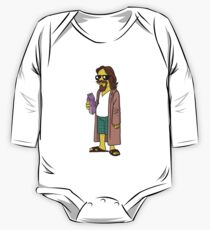The Dude Kids Clothes