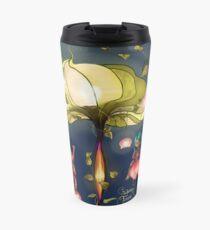 Automne Travel Mug