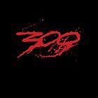 300 SPARTAN by   Mindwork   