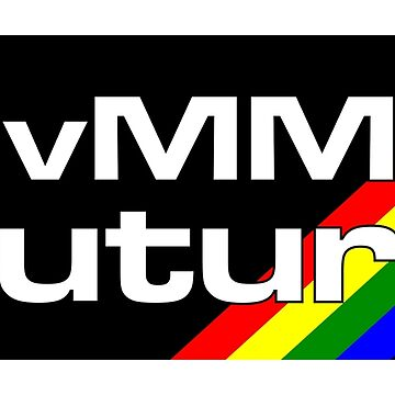 divMMC Future logo by tynemouthsw