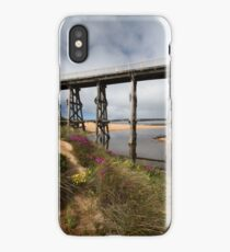 Kilcunda Trestle iPhone Case/Skin