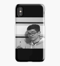 Elegance pt. 2 iPhone Case/Skin