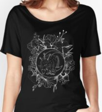 Seasonal Depression Women's Relaxed Fit T-Shirt