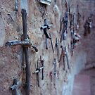 Beautiful Crosses in Catalunya by James2001