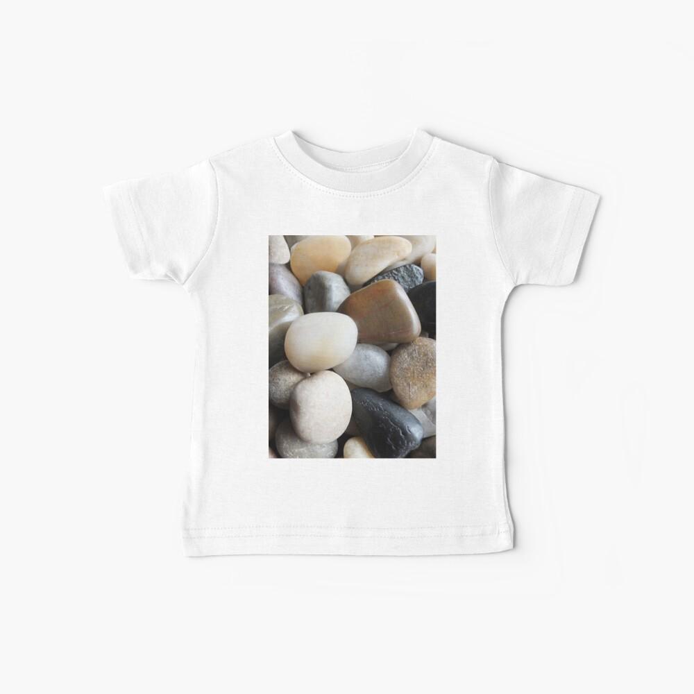 Pebbles Baby T-Shirt