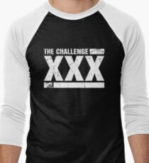 The Challenge Of Life T-Shirt