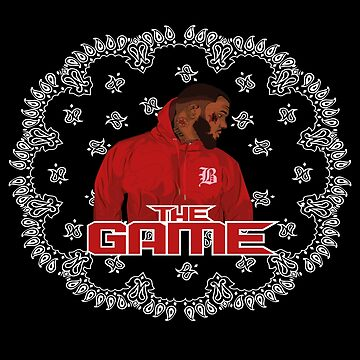 The Game by NVMDesigns