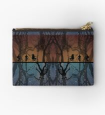 Stranger Things Studio Pouch