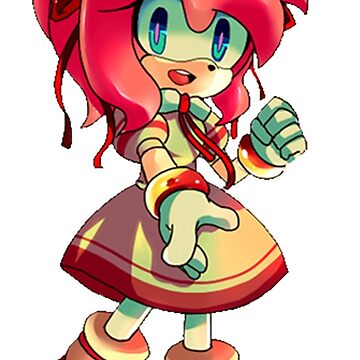 fancy dress Amy (ahaaha123) by counterpoint