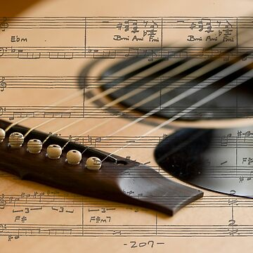 Music by diazy05
