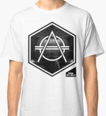 Don Diablo Live Classic T-Shirt
