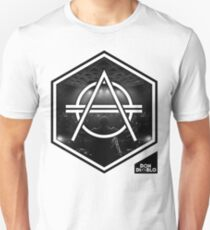 Don Diablo Live T-Shirt